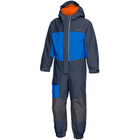 VAUDE Suricate III Children blue